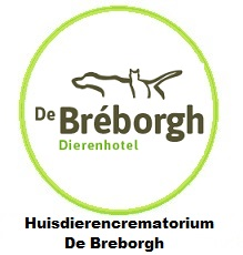 Huisdierencrematorium De Breborgh