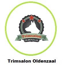 Trimsalon Oldenzaal