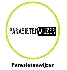 Parasietenwijzer