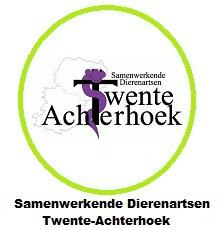 Samenwerkende Dierenartsen Twente - Achterhoek