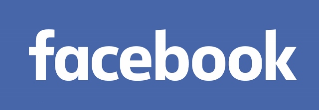 facebook Dierenkliniek Oldenzaal-Losser