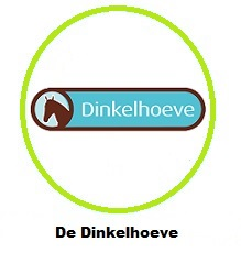http://www.dinkelhoeve.com/