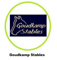 http://www.goudkampstables.nl/
