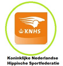 https://www.knhs.nl/