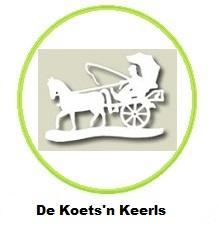 http://www.dekoetsnkeerls.nl/