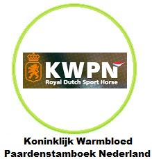 https://www.kwpn.nl/