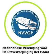 https://www.nvvgp.nl/