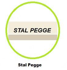 http://stalpegge.nl/