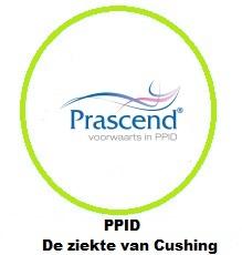 https://www.ppidbijpaarden.nl/