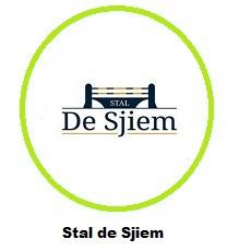 http://www.staldesjiem.nl/