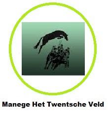 http://www.twentscheveld.nl/concrete5/