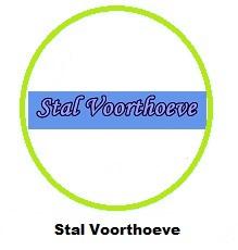 http://www.stalvoorthoeve.nl/