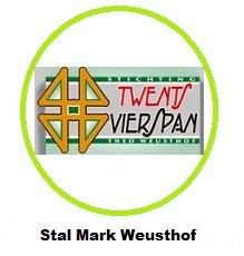 http://www.twentsvierspan.nl/