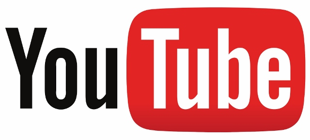 YouTube_logo (640x290)